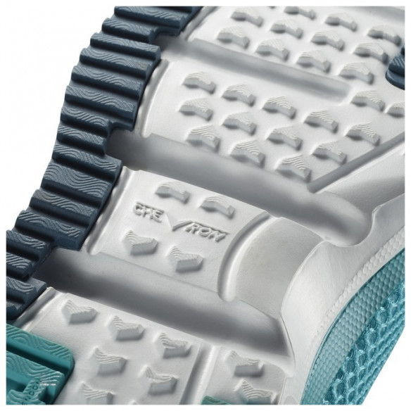 Zapatilla de descanso Salomon RX MOC 3.0 Mujer