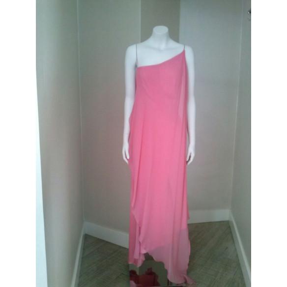 Vestido GONELLA Rosa