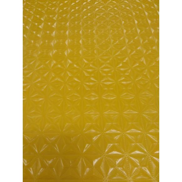 tela de PVC
