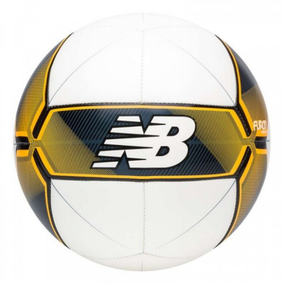 balon new balance talla 5
