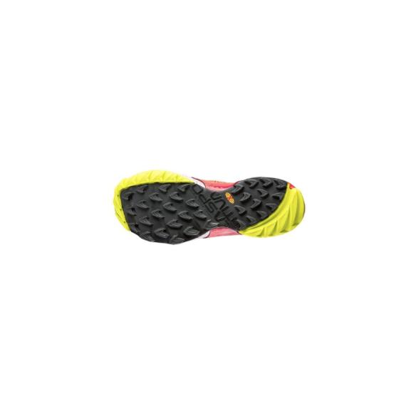 Zapatillas Akasha - La Sportiva