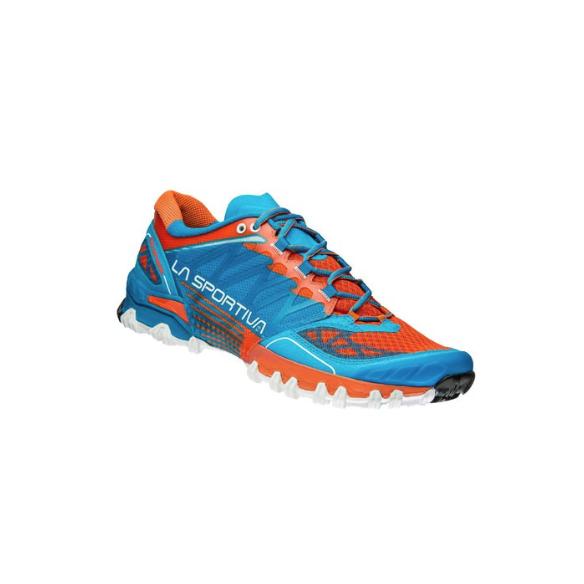Zapatillas Bushido - La Sportiva