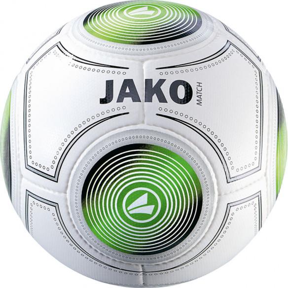 Balón Jako