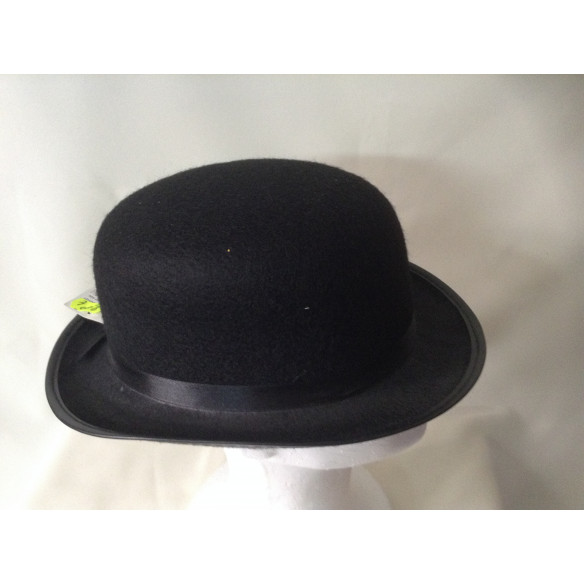 Sombrero  Bombín Mujer