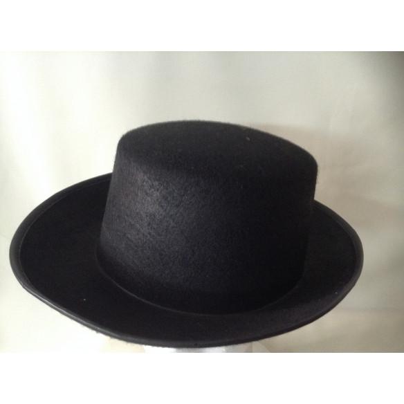 Sombrero de copa - Regalos de León - León de Compras 9ebb55597b5