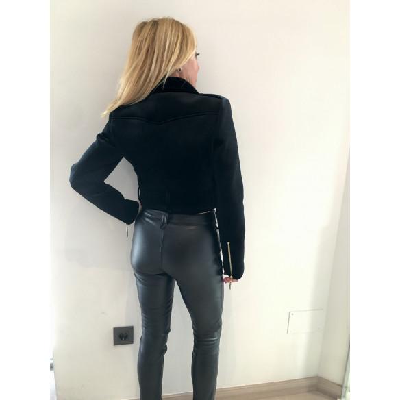 Pantalon ecopell