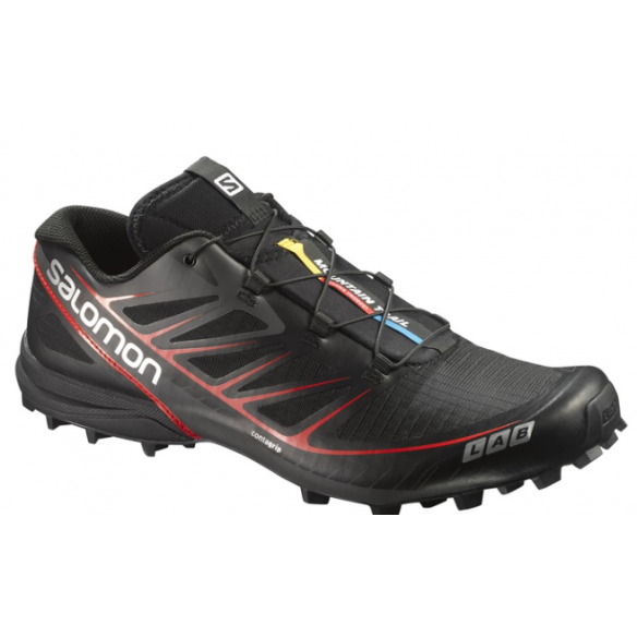 S-LAB Speed - Salomon