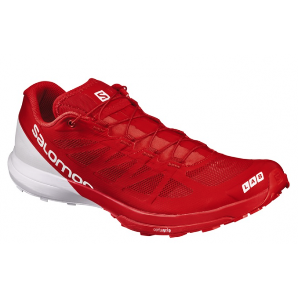S-LAB Sense 6 - Salomon