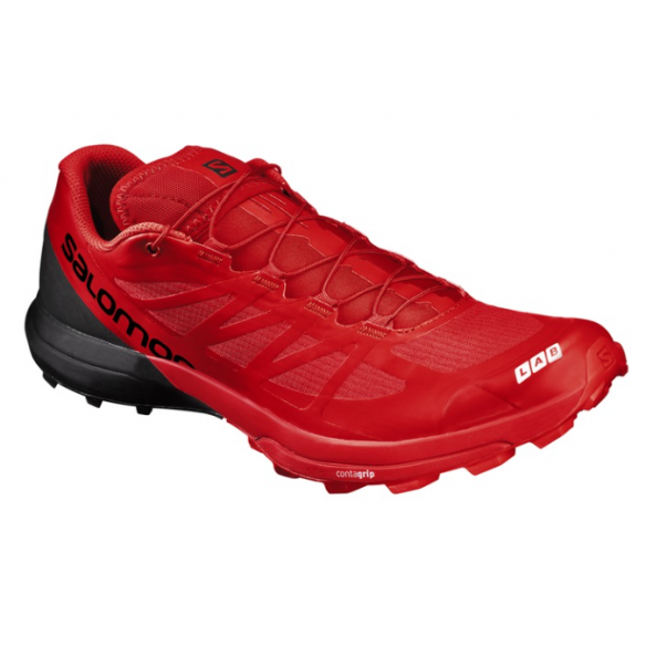 S-LAB Sense 6 SG -Salomon