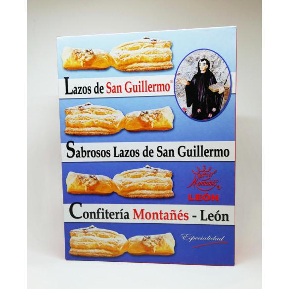 Lazos de San Guillermo