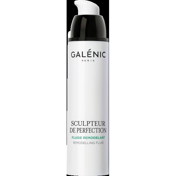 GALÉNIC SCULPTEUR DE PERFECTION FLUIDO REMODELANTE
