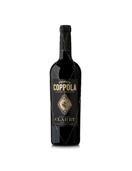 Francis Ford Coppola Cabernet Sauvignon 2014 750 ml