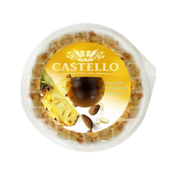 Castello Piña 1 KG