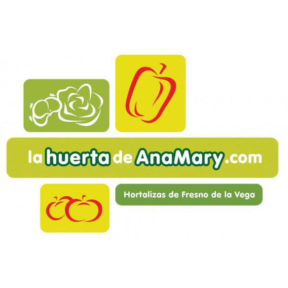 LOTE DE MERMELADAS ARTESANAS